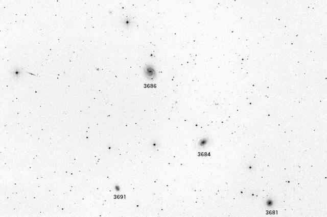 NGC3686-1604APSC-BW