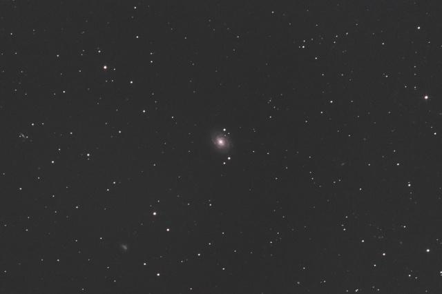 NGC4030-1604APSC