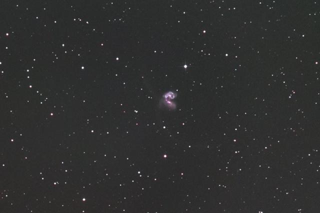 NGC4038-1604APSC