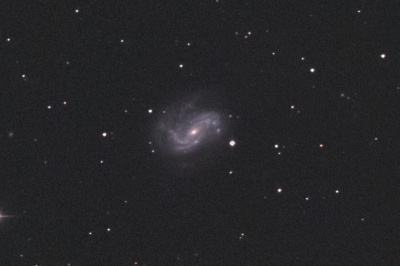 NGC4051-1504center