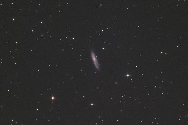 NGC4096-1504APSC
