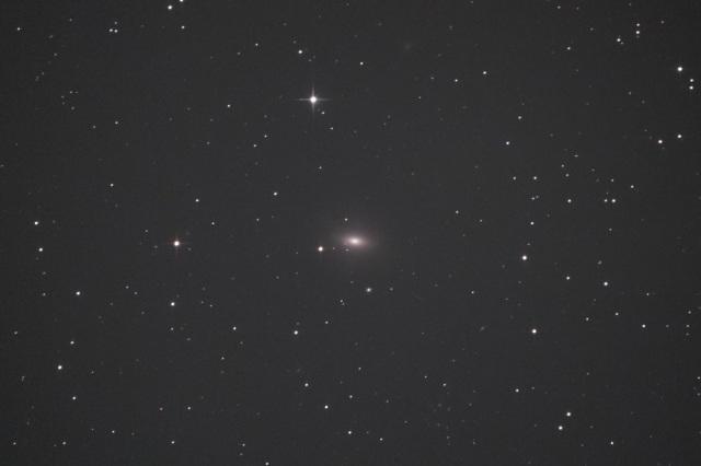 NGC4125-1604APSC
