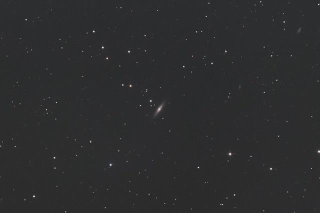 NGC4179-1604APSC