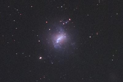 NGC4214-160412center
