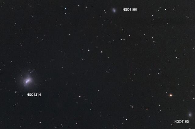 NGC4214-1604APSC