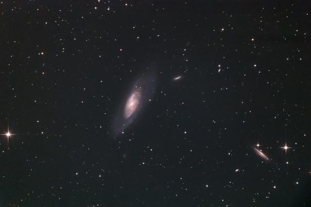 NGC4258(M106)-1604full