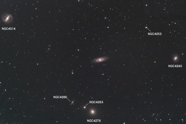 NGC4274-1604full