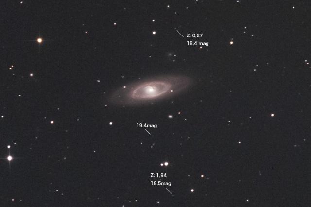 NGC4274-1604+q