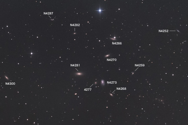 NGC4281-1604APSC