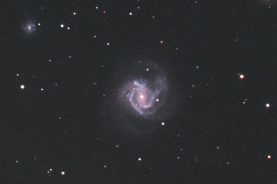 NGC4303(M61)-1604center