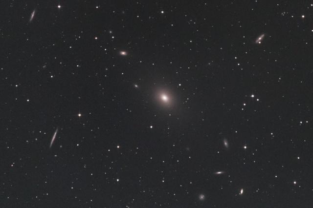 NGC4365-1604APSC