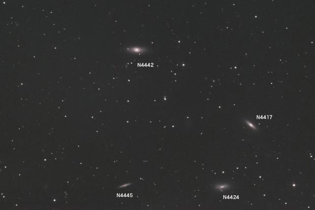 NGC4442-1604APSC