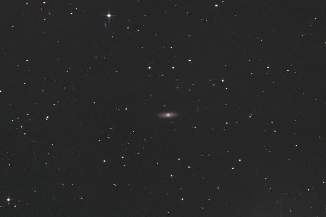 NGC4448-1605APSC