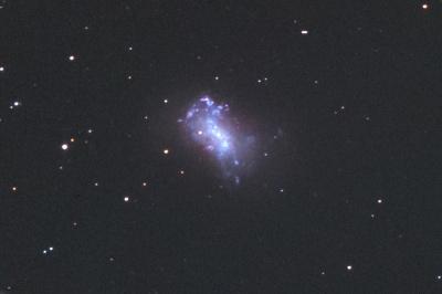 NGC4449-1605center
