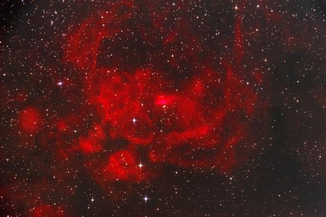 NGC6357-1604full