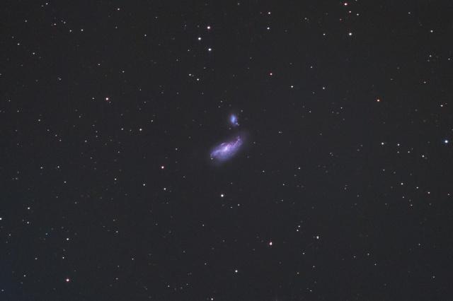 NGC4490-1605APSC