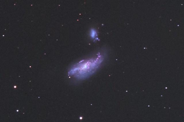 NGC4490-1605center