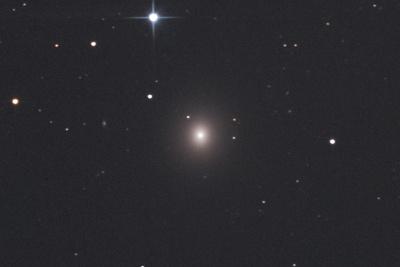 NGC4494-1605center