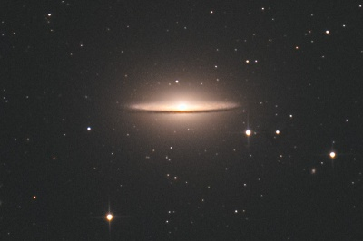 NGC4594(M104)-1604center