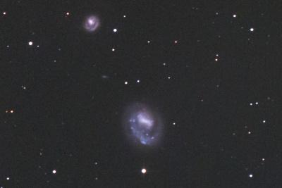 NGC4618-1605center