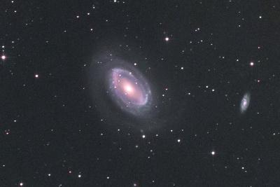 NGC4725-1604center