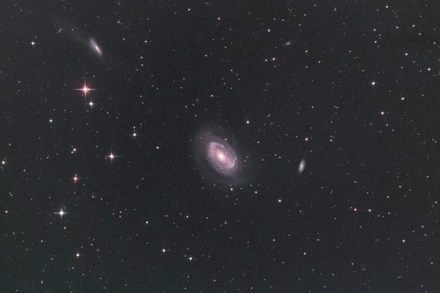 NGC4725-1604x80