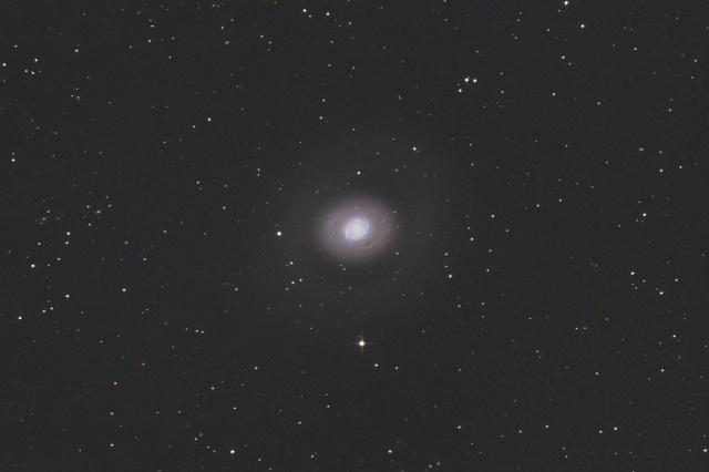 NGC4736(M94)-1605APSC