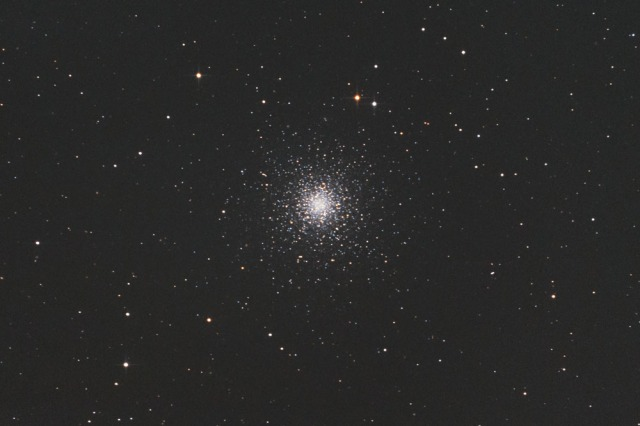 NGC5024(M53)-1605APSC