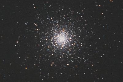 NGC5024(M53)-1605center