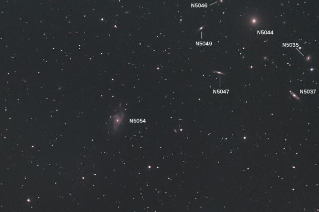 NGC5054-1604APSC