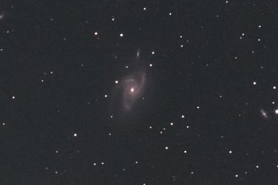 NGC5054-1604center