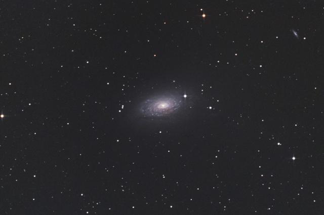 NGC5055(M63)-1604APSC