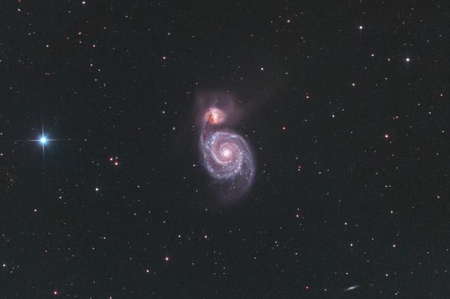 NGC5194(M51)-1604APSC