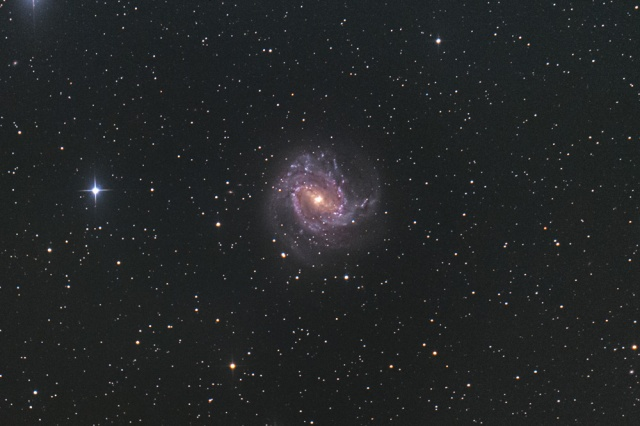 NGC5236(M83)-1604APSC