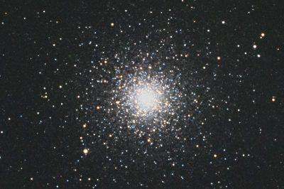 NGC5272(M3)-1605center