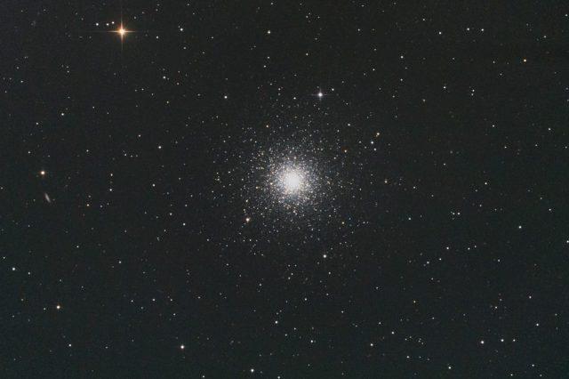 NGC5272(M3)-1605x80
