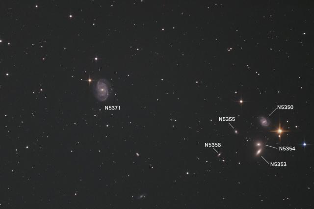 NGC5371-1605APSC