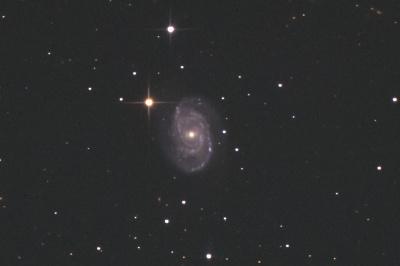 NGC5371-1605center1