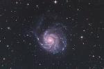 NGC5457(M101)-1604APSC