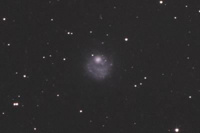 NGC5474-1604center