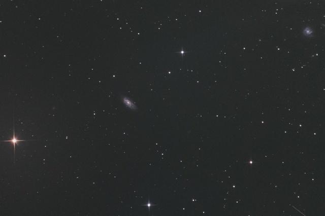 NGC5676-1605APSC