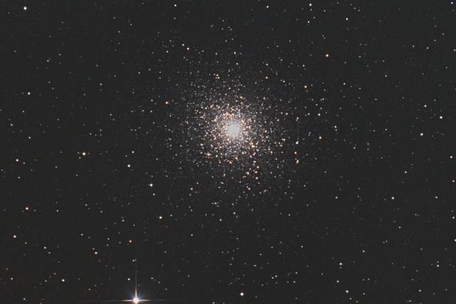 NGC5904(M5)-1605APSC