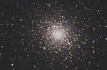 NGC5904(M5)-1605center