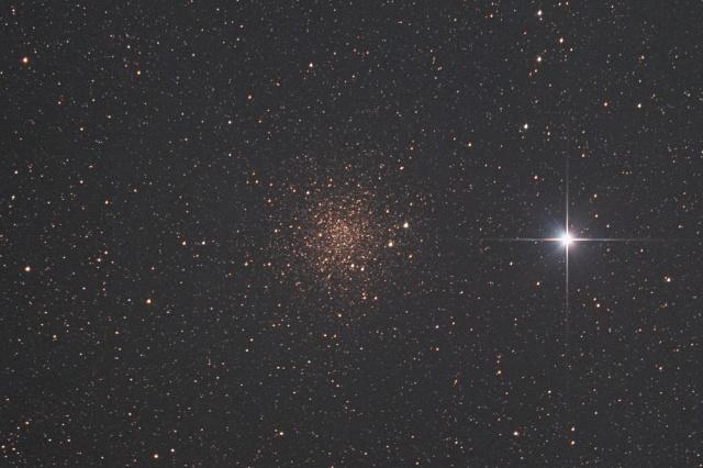 NGC6366-1606APSC