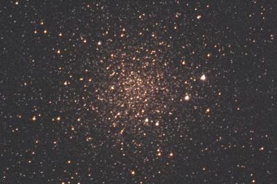 NGC6366-1606center