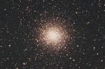 NGC6402(M14)-1606center