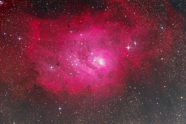 NGC6523(M8)-1604full