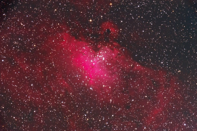 NGC6611(M16)-1604full