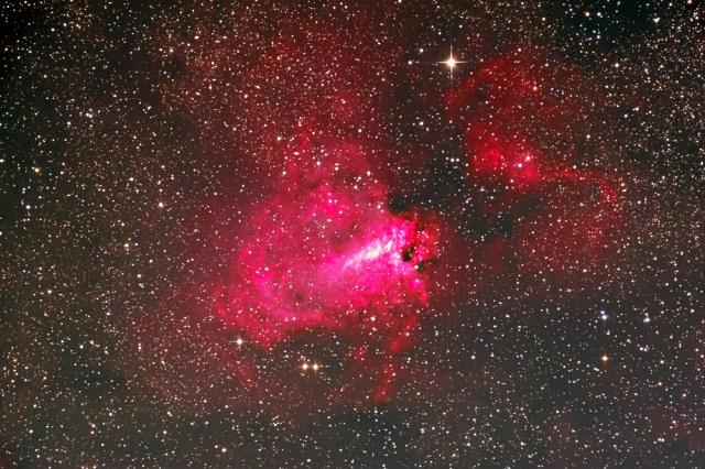 NGC6618(M17)-1604full