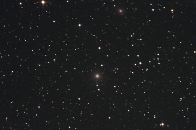 NGC6703-1510